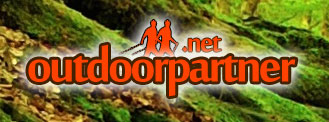 Outdoorpartner.net